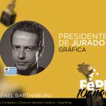 Grafica-FePI-Festival-de-la-publicidad-independiente