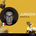 Grafica-FePI-Festival-de-la-publicidad-independiente-2