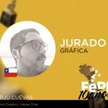Grafica-FePI-Festival-de-la-publicidad-independiente-3