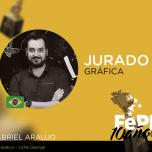 Grafica-FePI-Festival-de-la-publicidad-independiente-5
