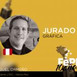 Grafica-FePI-Festival-de-la-publicidad-independiente-7