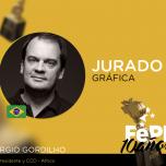 Grafica-FePI-Festival-de-la-publicidad-independiente-8