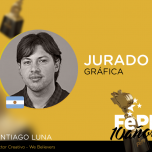 Grafica-FePI-Festival-de-la-publicidad-independiente-9
