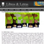 Librosyletras 13oct 2012