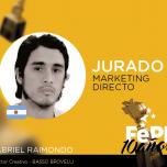 Marketing-directo-FePI-Festival-de-la-publicidad-independiente-3