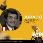 Marketing-directo-FePI-Festival-de-la-publicidad-independiente-4