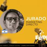 Marketing-directo-FePI-Festival-de-la-publicidad-independiente-5