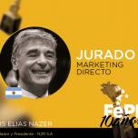 Marketing-directo-FePI-Festival-de-la-publicidad-independiente-6