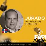 Marketing-directo-FePI-Festival-de-la-publicidad-independiente-7