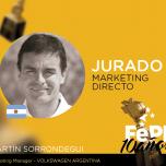 Marketing-directo-FePI-Festival-de-la-publicidad-independiente-8