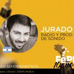 Radio-FePI-Festival-de-la-publicidad-independiente-1