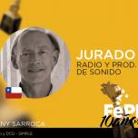 Radio-FePI-Festival-de-la-publicidad-independiente-10