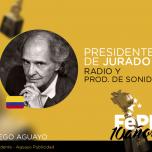 Radio-FePI-Festival-de-la-publicidad-independiente