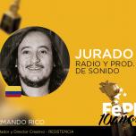 Radio-FePI-Festival-de-la-publicidad-independiente-2