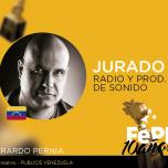 Radio-FePI-Festival-de-la-publicidad-independiente-3