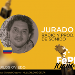 Radio-FePI-Festival-de-la-publicidad-independiente-4