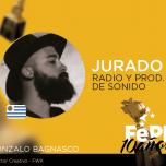 Radio-FePI-Festival-de-la-publicidad-independiente-5