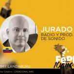 Radio-FePI-Festival-de-la-publicidad-independiente-6