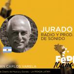 Radio-FePI-Festival-de-la-publicidad-independiente-7
