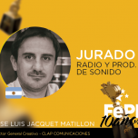 Radio-FePI-Festival-de-la-publicidad-independiente-8
