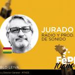 Radio-FePI-Festival-de-la-publicidad-independiente-9