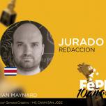 Redaccion-FePI-Festival-de-la-publicidad-independiente-01