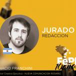 Redaccion-FePI-Festival-de-la-publicidad-independiente-02