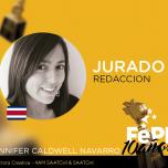 Redaccion-FePI-Festival-de-la-publicidad-independiente-03