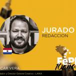 Redaccion-FePI-Festival-de-la-publicidad-independiente-04