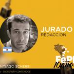 Redaccion-FePI-Festival-de-la-publicidad-independiente-05