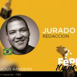 Redaccion-FePI-Festival-de-la-publicidad-independiente-06