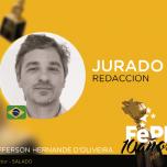 Redaccion-FePI-Festival-de-la-publicidad-independiente-07