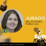 Relaciones-publicas-FePI-Festival-de-la-publicidad-independiente-01