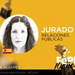 Relaciones-publicas-FePI-Festival-de-la-publicidad-independiente-02