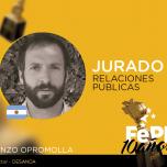 Relaciones-publicas-FePI-Festival-de-la-publicidad-independiente-03