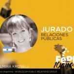 Relaciones-publicas-FePI-Festival-de-la-publicidad-independiente-05