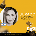 Relaciones-publicas-FePI-Festival-de-la-publicidad-independiente-06