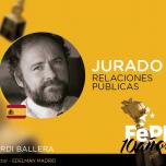 Relaciones-publicas-FePI-Festival-de-la-publicidad-independiente-09