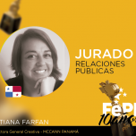 Relaciones-publicas-FePI-Festival-de-la-publicidad-independiente-10