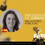Relaciones-publicas-FePI-Festival-de-la-publicidad-independiente