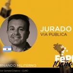 Vía-Publica-FePI-Festival-de-la-publicidad-independiente-1