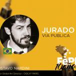 Vía-Publica-FePI-Festival-de-la-publicidad-independiente-2