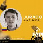 Vía-Publica-FePI-Festival-de-la-publicidad-independiente-3
