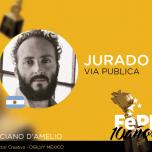 Vía-Publica-FePI-Festival-de-la-publicidad-independiente-4