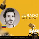 Vía-Publica-FePI-Festival-de-la-publicidad-independiente-5