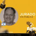 Vía-Publica-FePI-Festival-de-la-publicidad-independiente-6