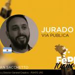 Vía-Publica-FePI-Festival-de-la-publicidad-independiente-7