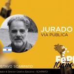 Vía-Publica-FePI-Festival-de-la-publicidad-independiente-8