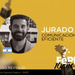 comunicacion-eficiente-FePI-Festival-de-la-publicidad-independiente-01