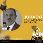 comunicacion-eficiente-FePI-Festival-de-la-publicidad-independiente-02
